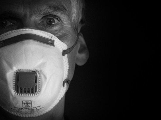 В Алтайском крае за сутки умерло 11 человек, болевших коронавирусом