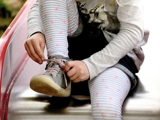 В детсаду на Сахалине произошло массовое отравление детей