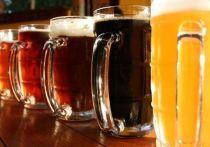Омич выразил негодование из-за ночной продажи пива