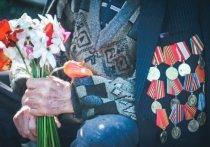 К Дню Победы жители Тюменской области получат праздничные выплаты
