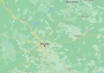 Эксперты считают, что в 2050-м Ярославль и Калуга станут Москвой