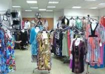 Состояние российского рынка одежды в настоящее время больше напоминает поле боя после завершившейся битвы