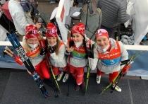 Зимние виды спорта продолжают радовать, но результаты россиян по-прежнему оставляют желать лучшего. В субботу состоялось две гонки у лыжниц и биатлонисток – в Нове Место на Кубке мира по биатлону наши спортсменки не попали в топ-10, а в Оберстдорфе лыжница из России была близка к медали, если бы не досадное падение. «МК-Спорт» подвел итоги гонки.