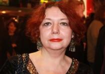 С грядущим Женским днем «МК» поздравил своих читательниц возможностью напрямую расспросить о положении и перспективах женщин в нашей стране активистку российского феминистского движения, писательницу и психоаналитика Марию Арбатову