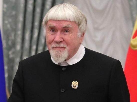 Умер писатель и литературный критик Валентин Курбатов