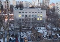 Стали известны детали заказного убийства бывшим тестем своего зятя в Москве