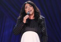 Альбом-посвящение Анне Ахматовой «Я — голос ваш» создан для тех, кто не боится быть сентиментальным