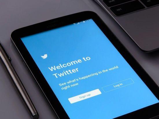 Глава Twitter выставил на продажу первый в истории твит