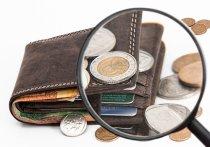 Германия: 100 евро в месяц для получателей HARZ IV на весь период пандемии