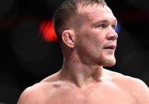 Россия потеряла титул в UFC: Ян нокаутировал Стерлинга, но отдал пояс