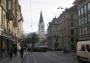 Аккурат к Международному женскому дню в Швейцарии запущен общенациональный референдум о запрете на ношение скрывающей лицо одежды