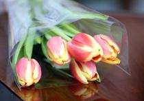 Чем ближе 8 Марта — тем сильнее цветочная лихорадка