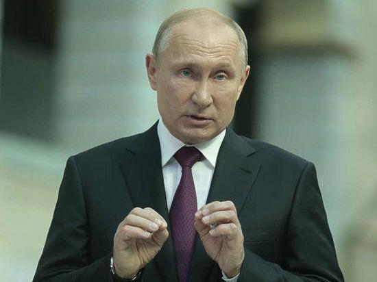 Тука счичает, что даже Навальный не сможет сблизить две страны