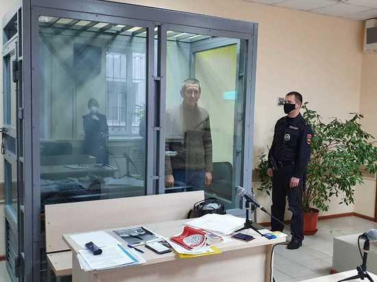 Дело Белякова: суть дела и мнения сторон
