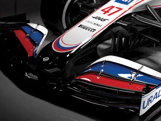 Главные события недели в «Формуле-1»