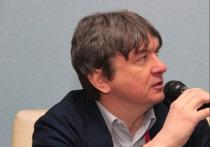 Управляющая компания омской сети «Победа» изменила состав учредителей