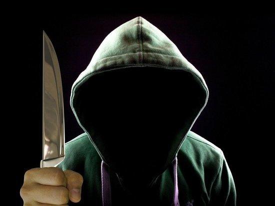 В городе Ликино-Дулево в Московской области совершено убийство женщины и троих ее внуков, сообщает РЕН ТВ со ссылкой на свои источники