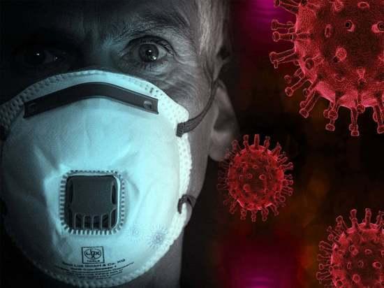 Два жителя Хакасии умерли за последние сутки от коронавируса