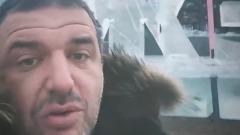 Бывший муж Ксении Собчак восхитился головой Ленина в Улан-Удэ
