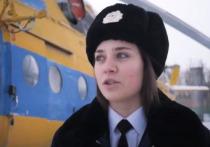 К 8 марта в Омске выпустили фильм о женщинах разных профессий