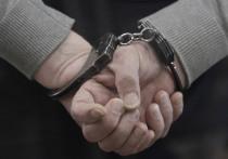 Подозреваемый в убийстве малолетнего сына ранее работал в ГИБДД