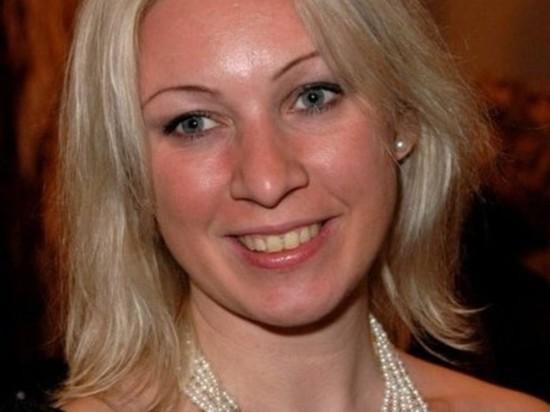 Официальный представитель российского МИДа Мария Захарова в своем интервью, опубликованном к Международному женскому дню, заявила, что никогда не воспринимала всерьез феминитивы – женскую форму терминов, обозначающих различные профессии