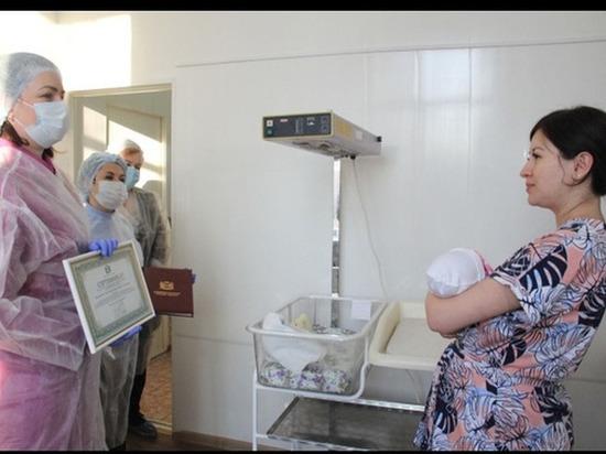 Февральская смертность в Омской области сильно превысила рождаемость