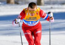 Скандально завершившийся 7 марта лыжный марафон на чемпионате мира в Оберстдорфе дал повод к очередной словесной войне между «нашими» и «не нашими». Отравленные копья летят до сих пор, и поскольку Норвегия подала апелляцию на решение о дисквалификации Йоханнеса Клебо, историю пока нельзя считать законченной.