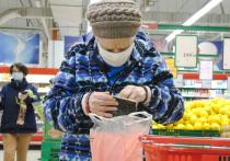 Пока в продмагах мы ошалело смотрим на ежедневно меняющиеся ценники, Минсельхоз России подытожил то, чего добился в 2020 году по части экспорта своей продукции