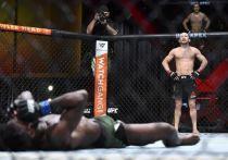 Конор Макгрегор решил продать свой бизнес, Петр Ян по глупости проиграл бой Алджамейну Стерлингу, UFC уволил двух известных бойцов, а Алексей Кученко узнал соперника по дебюту в PFL.