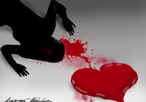 Слезы и кровь российских женщин будут проливаться и дальше