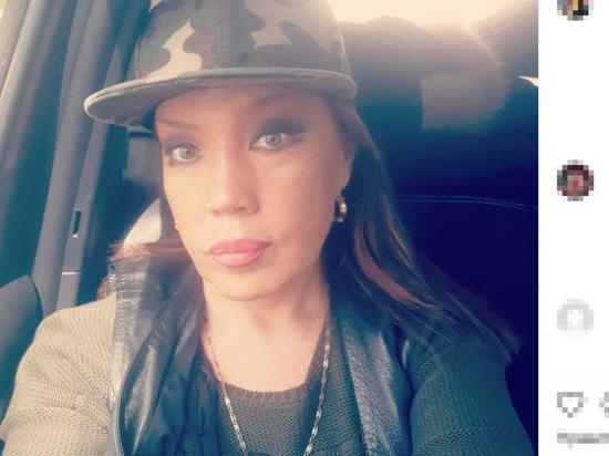Певица Азиза прокомментировала свое эмоциональное и «невежливое», как сочли многие, поведение на телешоу, в котором ей не удалось дойти до финала