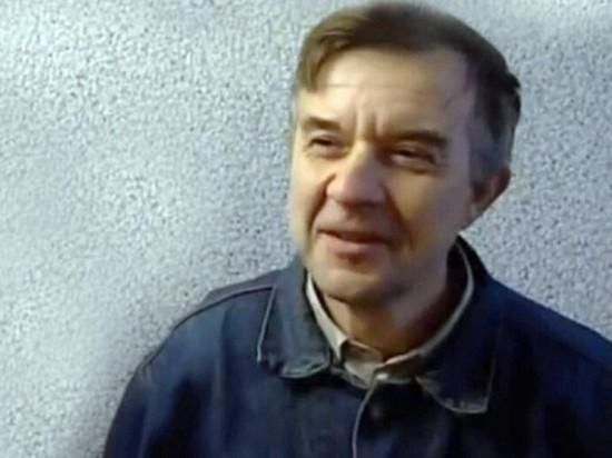 Назван точный гонорар «скопинского маньяка» Мохова за телешоу