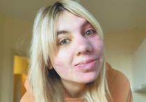 Юлии Шестых 25 лет