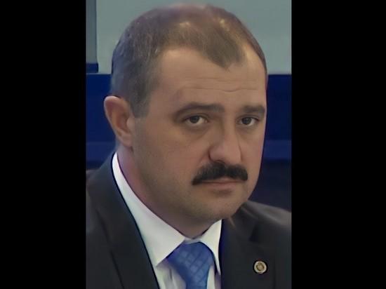 МОК не признал сына Лукашенко президентом олимпийского комитета Белоруссии