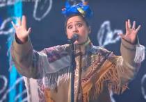 Little Big отказались от «Евровидения», туда едет «Русская женщина»