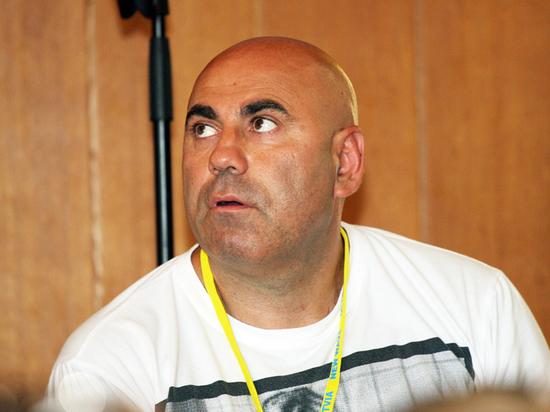 Пригожин о выдвижении певицы Manizha на Евровидение-2021: время покажет