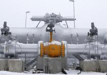 """В конгрессе США настаивают на введении нового пакета ограничительных мер в отношении строящегося российского газопровода """"Северный поток - 2"""""""