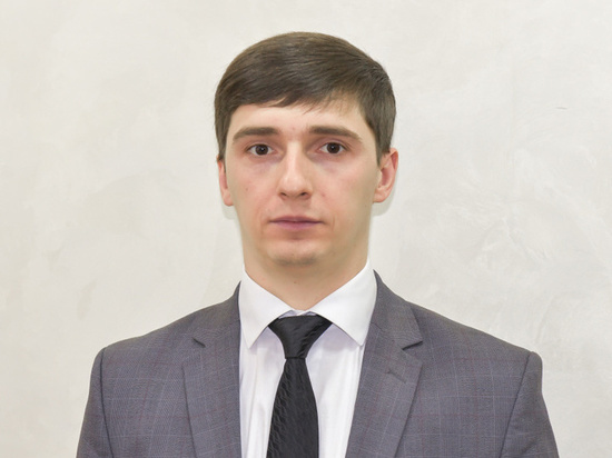 В Барнауле назначили новых заместителей главы города