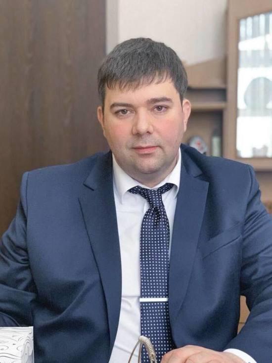 Первый замруководителя ЛДПР рассказал о важности запуска алтайского поезда «Ласточка»