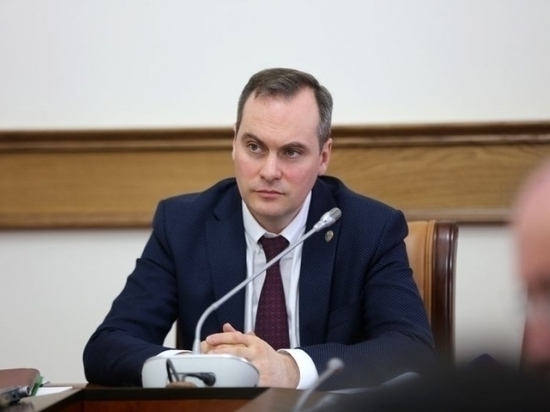 Врио главы Мордовии назвал ситуацию в республике критической