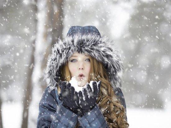Синоптики рассказали о погоде в Москве 9 марта