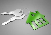 Ипотека на Колыме оказалась одной из самых доступных в стране