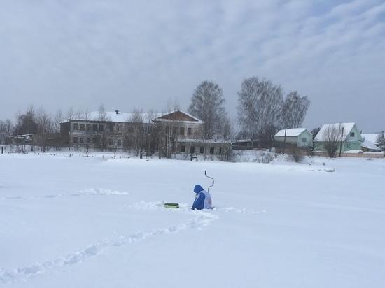 В Нижегородской области снова похолодает