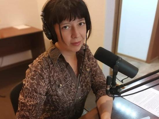 Екатерина Четошникова прокомментировала пост своего зама о закрытии КВН Алтай