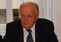 Первый руководитель независимой Беларуси Станислав Шушкевич подтвердил слова первого президента Украины Леонида Кравчука о том, что экс-президент СССР Михаил Горбачев помешал сохранению Советского Союза в виде конфедерации