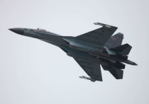 Соединенные Штаты Америки пригрозили Египту санкционным давлением в связи с планами арабской республики купить у России партию многофункциональных истребителей Су-35