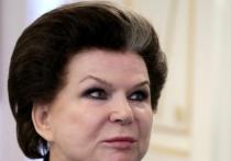 Спикер Госдумы Вячеслав Володин, открывая пленарное заседание 9 марта, сообщил, что 35% депутатов уже переболели коронавирусом, а 22% сделали прививки