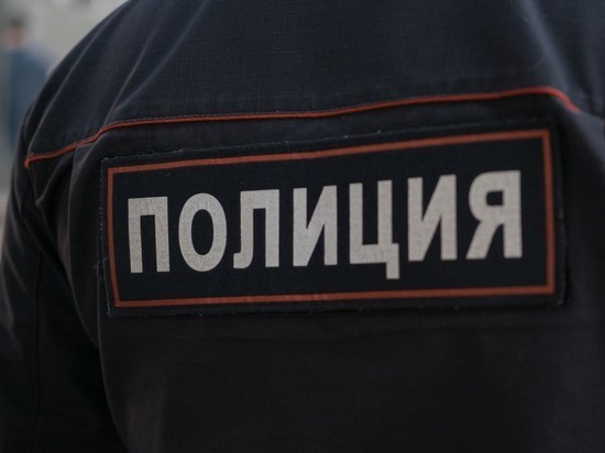 Бывший сотрудник полиции Иван Князев, в Москве выстреливший в ногу из травматического пистолета 13-летней школьнице, приговорен к условному сроку