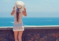 Прошлогодний солнцезащитный крем может вызвать рак